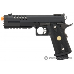 WE Tech 1911 Hi-Capa Custom