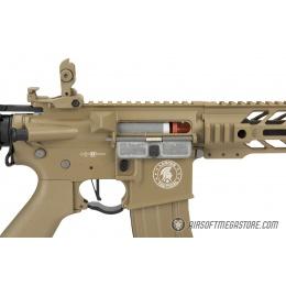 Lancer Tactical Enforcer BATTLE HAWK 14