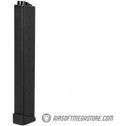 G&G Airsoft CM16 ARP9 Super Ranger Carbine AEG w/ PDW Stock - FIRE