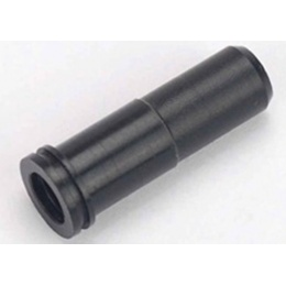 Element Airsoft Upgrade Air Nozzle - For AUG Metal Gearbox AEGs