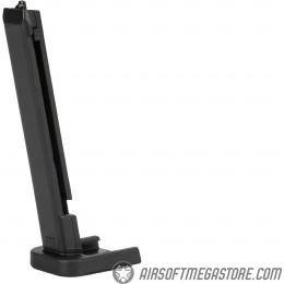 Umarex Licensed Glock 19 CO2 Non-Blowback Air Gun Pistol