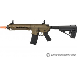 Elite Force VFC Avalon GEN 2 Calibur CQB KeyMod AEG Airsoft Rifle - BRONZE