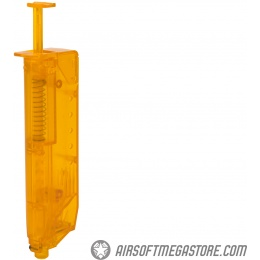 G-Force Universal 80 Round BB Speed Loader - ORANGE