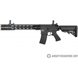 Lancer Tactical LT-25 ProLine Series M4 SPR