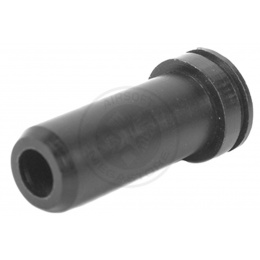 Element Airsoft Upgrade AEG P90 Air Nozzle w/ Internal O-Ring