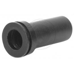 Element Airsoft Upgrade AEG P90 Air Nozzle w/ Internal O-Ring