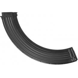 LCT 160rd Mid Capacity LCK Series AEG Rifle Magazine - BLACK