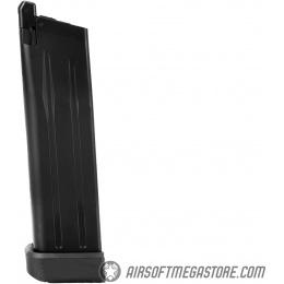 WE Tech 30rd 5.1 Hi-Capa Series Gas Blowback Airsoft Magazine