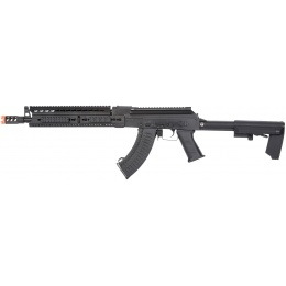 LCT Steel 13.5