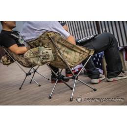 Emerson Gear Tactical Folding Chair - MULTICAM