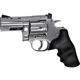 ASG Licensed Dan Wesson 715 2.5