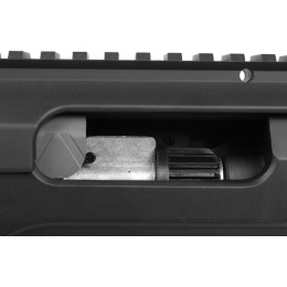 A&K MK58 Carbine Full Metal Airsoft AEG Rifle - Full Stock