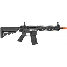 Classic Army Nemesis CA117M M4 Carbine Airsoft AEG Rifle - BLACK
