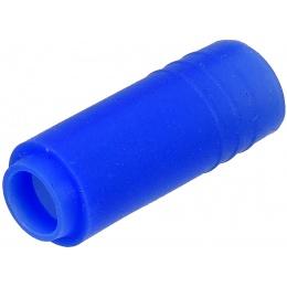 AMA 70 Degree Type-B Airsoft Hop-up Rubber Bucking [Hard] - BLUE