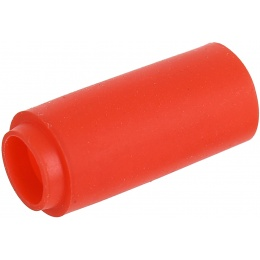 AMA 60 Degree Type-A Airsoft Hop-up Rubber Bucking [Soft] - RED