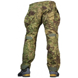 Emerson Gear Combat BDU Tactical Pants w/ Knee Pads [Advanced Version / XL] - AOR2
