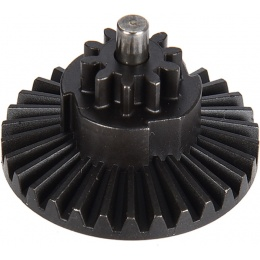 LCT Airsoft High Torque Bevel Gear for Version 2 / 3 Gearboxes