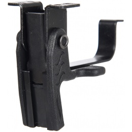 LCT Quick Detach AK LCK12 Trigger Guard w/ Magazine Release