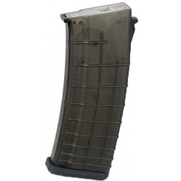 AMA 170rd Bulgarian Mid Capacity Magazine for AK AEG Rifles