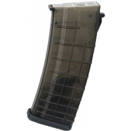 AMA 450rd Bulgarian High Capacity Magazine for AK AEG Rifles