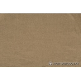 Lancer Tactical Airsoft Ripstop PC T-Shirt [3XL] - COYOTE BROWN