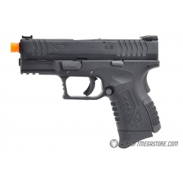 Springfield Armory Licensed XDM 3.8