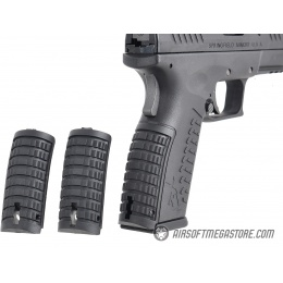 Springfield Armory Licensed XDM 4.5