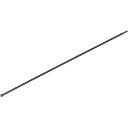 NcStar AK Cleaning Rod - BLACK