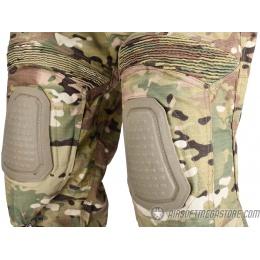 Lancer Tactical Combat Uniform BDU Pants [Large] - MODERN CAMO