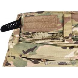 Lancer Tactical Combat Uniform BDU Pants [XXX-Large] - MODERN CAMO