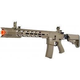 Lancer Tactical LT-25 ProLine Series M4 SPR