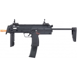 Elite Force H&K Licensed MP7 A1 SMG Airsoft AEG By Umarex - BLACK