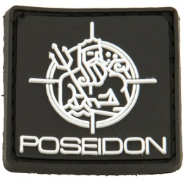 Poseidon 6.05mm Air Cushion Inner Barrel for TM / WE GBB Airsoft Rifles [455mm]