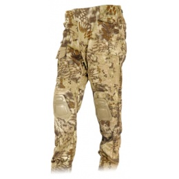 Lancer Tactical Gen3 Ripstop Airsoft Combat Pants [X-SM] - HLD
