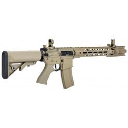 Lancer Tactical LT-25 Hybrid Gen 2 M4 SPR