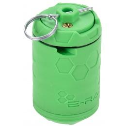Z-Parts ERAZ Rotative 100 BBs Airsoft Grenade - GREEN
