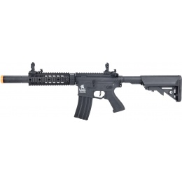 Lancer Tactical LT-15 Hybrid Gen 2 M4 SD 7