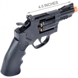 SRC 2.5