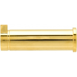 Airsoft Masterpiece Steel Recoil Plug for Hi-Capa 5.1 - GOLD