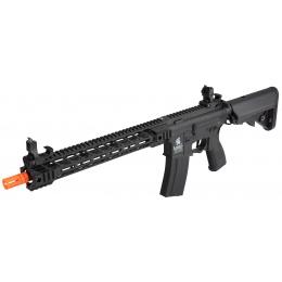 Lancer Tactical Enforcer Hybrid Gen 2 BATTLE HAWK 14