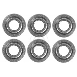 5KU Airsoft High Performance 6mm Ball Bearing Bushings