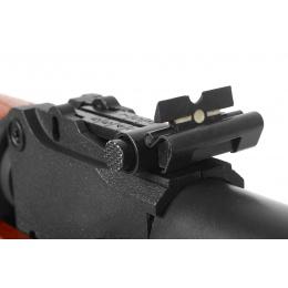 Airsoft Element Metal Tactical Glow Sight - For AK47  AK74  AKM