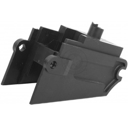 BattleAxe Airsoft G36/R36 Mag-Well Conversion Kit for M4/M16 Magazines