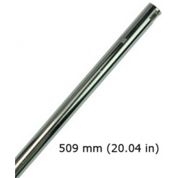 Sapien Arms Performance 6.03mm M16 / AUG Tightbore Barrel - 509 mm