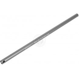 JBU Airsoft 6.01mm 229mm AEG Tightbore Barrel