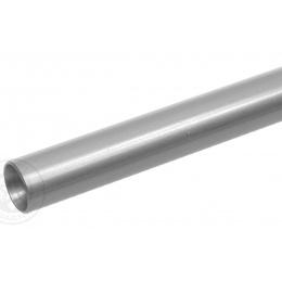 JBU 6.01mm 509mm Airsoft AEG Tightbore Inner Barrel