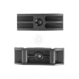 BattleAxe Airsoft AK Double Magazine Connector Clamp