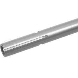 JBU 6.01mm 550mm Airsoft AEG Tightbore Inner Barrel