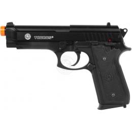 KWC Airsoft Taurus PT92 Spring M9 Pistol w/ Full Metal Slide