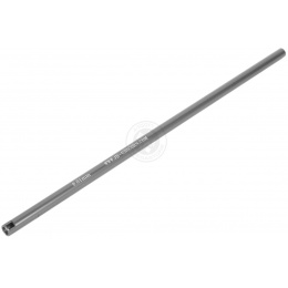 JBU Airsoft Performance M4 CQB AEG 6.01mm Tightbore Barrel - 300mm